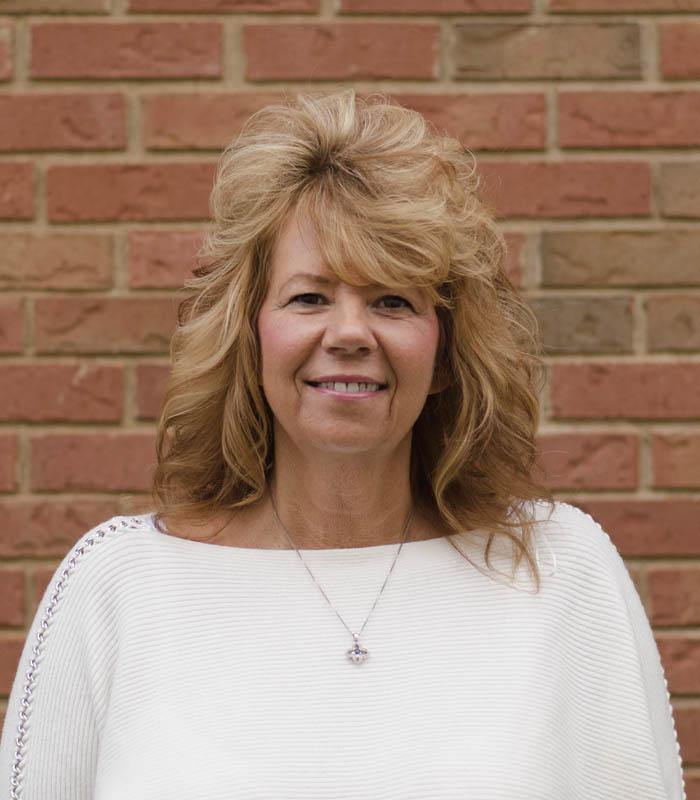 Lori Noland