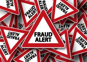 fraud alert, medicare scams, fraud, scam, medicare