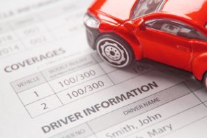 car insurance, auto insurance, car insurance quote
