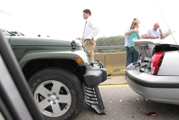 car accident, auto insurance, car insurance